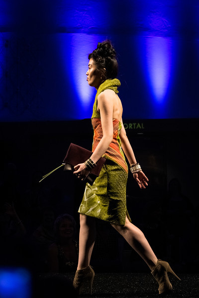 IIDA Couture 2014-401.jpg