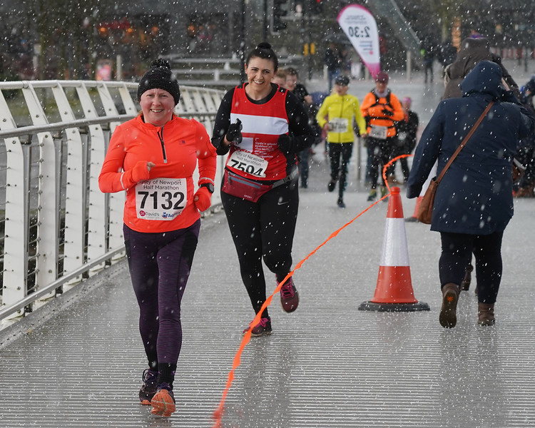 2020 03 01 - Newport Half Marathon 003 (4).JPG