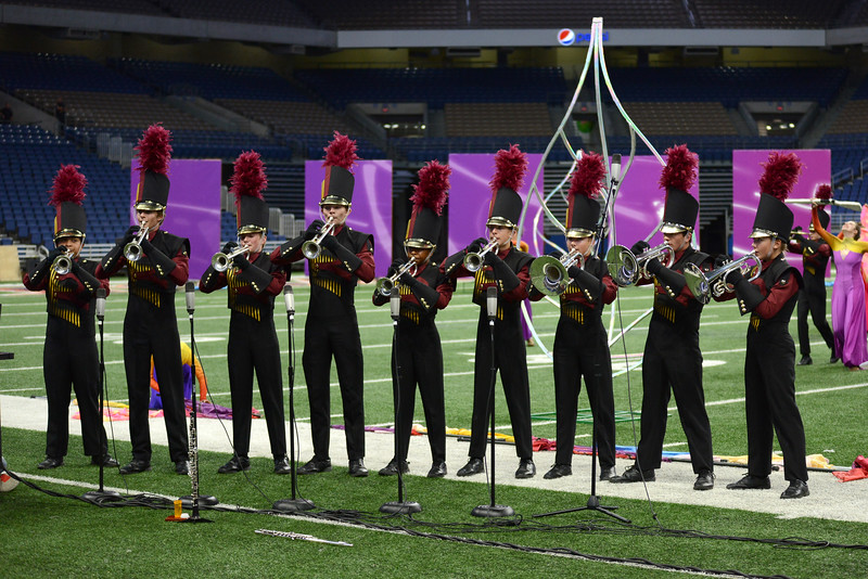 State-Marching-Band_RHS_024.jpg