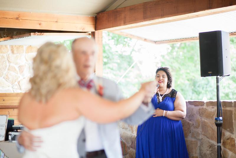 2014 09 14 Waddle Wedding - Reception-608.jpg