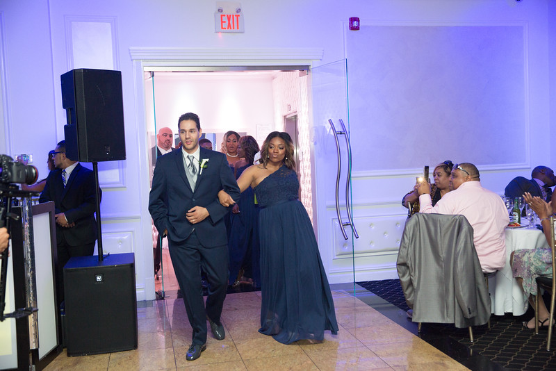 MER__0843_tonya_josh_new jerrsey wedding photography.jpg