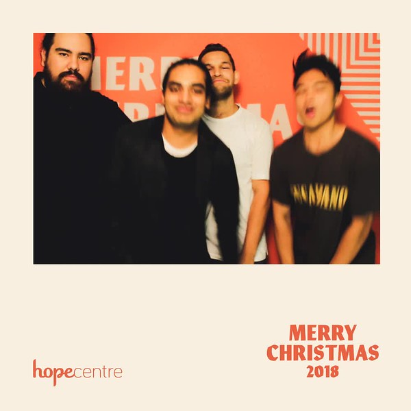 181209 2018-12-09 Hope Centre 0474.MP4
