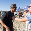 MR2_2289_Pick, Senior, Surf