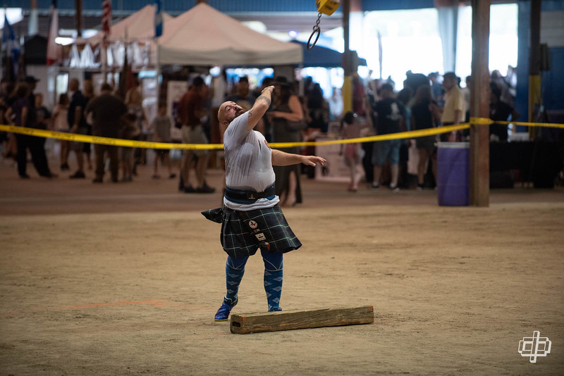 2019_Highland_Games_Humble_by_dtphan-155.jpg