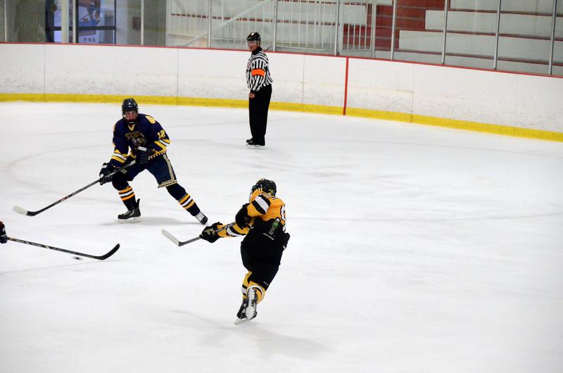 140907 Jr. Bruins vs. Valley Jr. Warriors-103.JPG