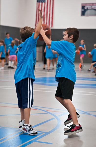 110714_CBC_BasketballCamp_4757.jpg