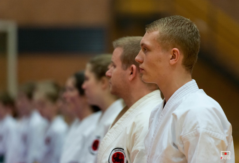 Taastrup karate klubmesterskab 2014 -DSC_3392.jpg