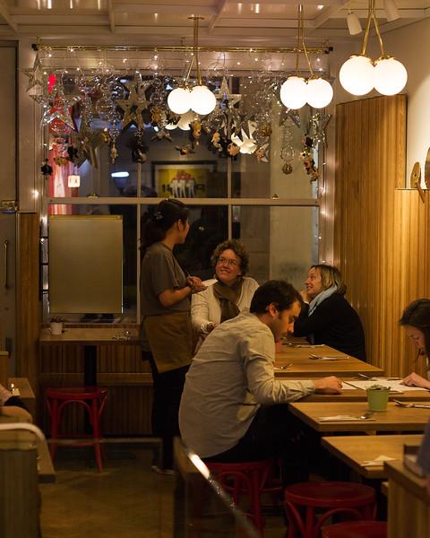 restaurant_15644017270_o.jpg