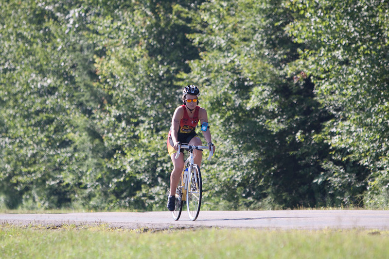 Willow Creek Triathlon_080209_SM_128.jpg