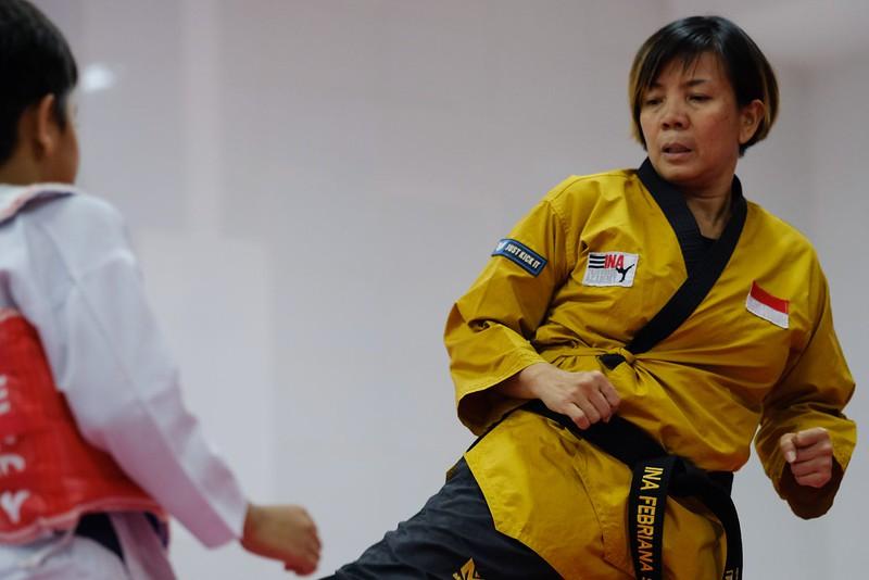 INA Taekwondo Academy 181016 147.jpg