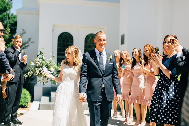 Tunney Wedding-16.jpg