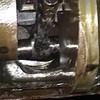 blown motor 10-21-17 at 1123 pm (5)