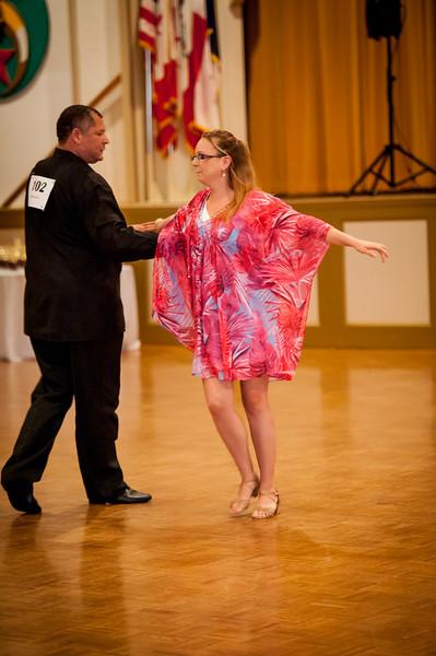 Dance_masters_2016_comp-0641.JPG