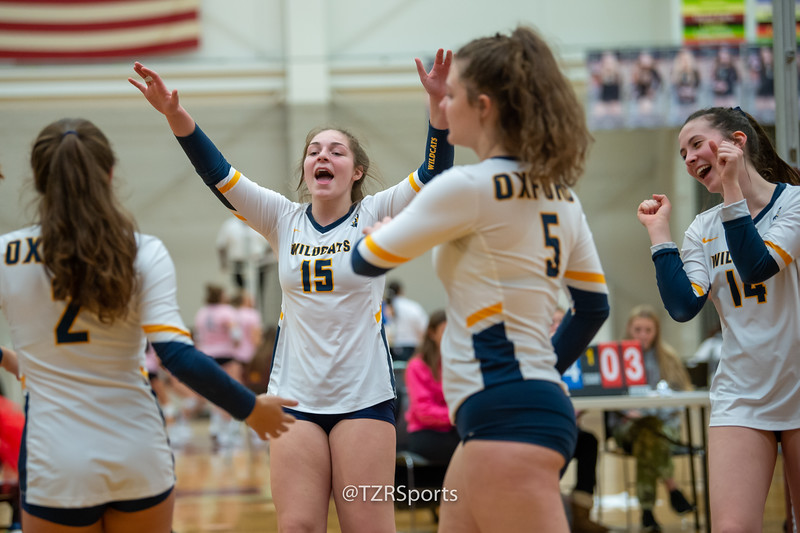 OHS VBall at Seaholm Tourney 10 26 2019-1624.jpg