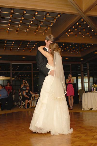 BeVier Wedding 614.jpg