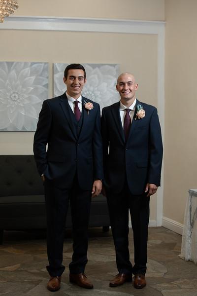 Mr and Mrs Souza-41.jpg