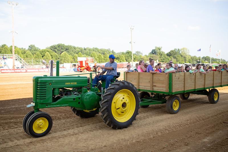 Antique Tractor Parade-82.jpg