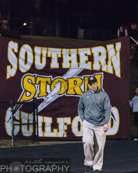 keithraynorphotography southernguilfordfootball-1-25.jpg
