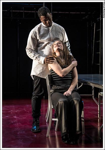 Othello.7003.1.jpg
