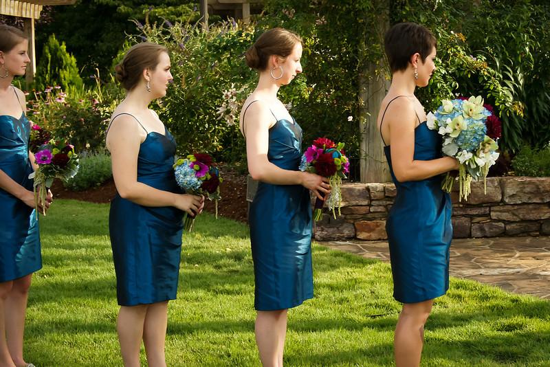 Sara and Kelley Wedding  (521).jpg