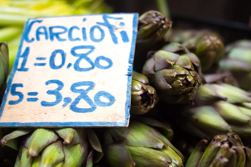 Bologna artichokes.jpg