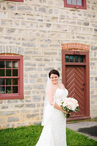 Kimberley_and_greg_bethehem_hotel_wedding_image-622.jpg