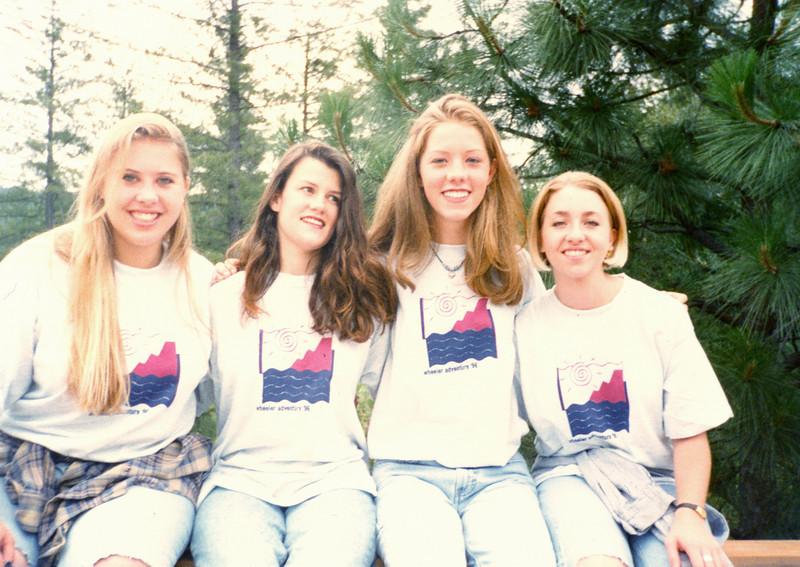 1996ColumbiaGirls.jpg