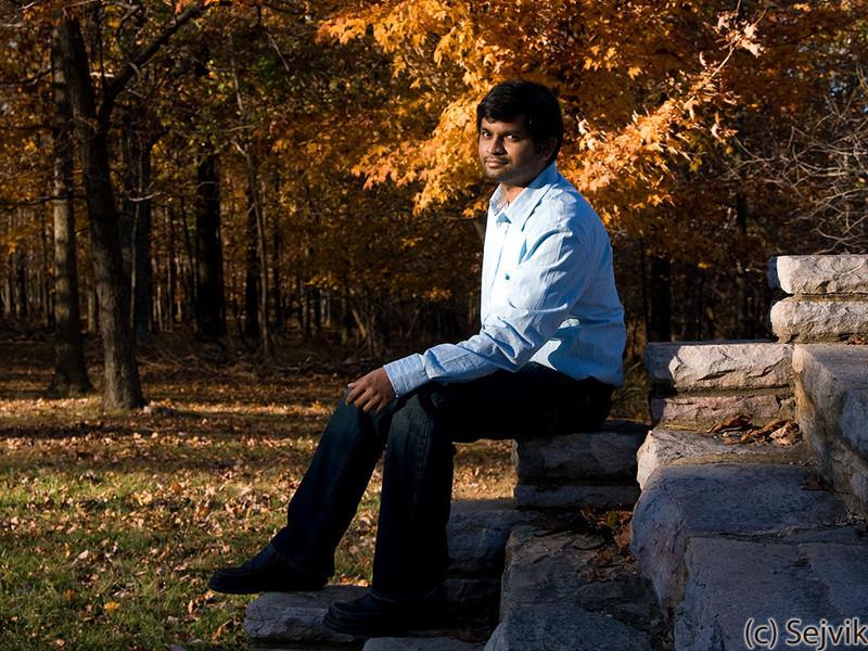 Vikas_fall2009_1.jpg