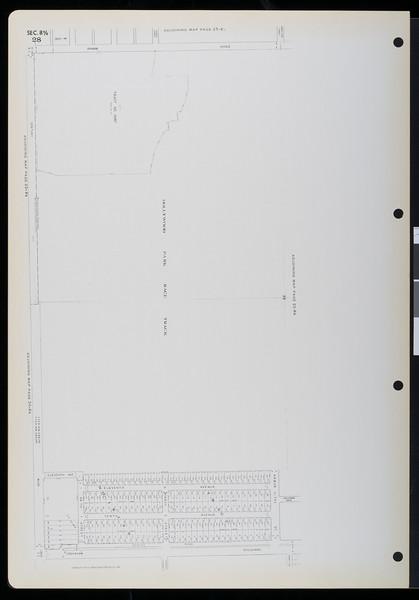 rbm-a-Platt-1958~516-0.jpg