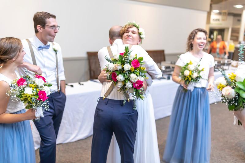 Taylor & Micah Wedding (0601).jpg