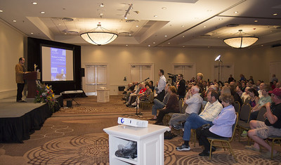 FFRF Convention-Raleigh, NC