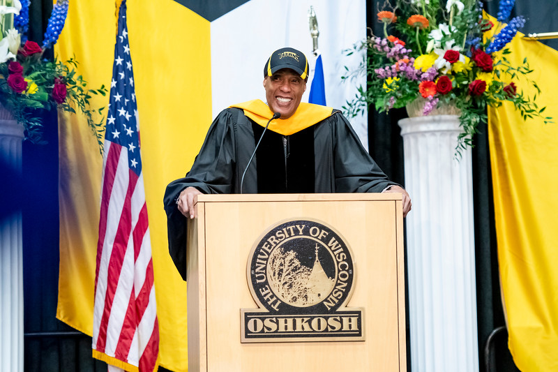 Saturday Doctoral Graduation Ceremony @ UWO - 104.jpg