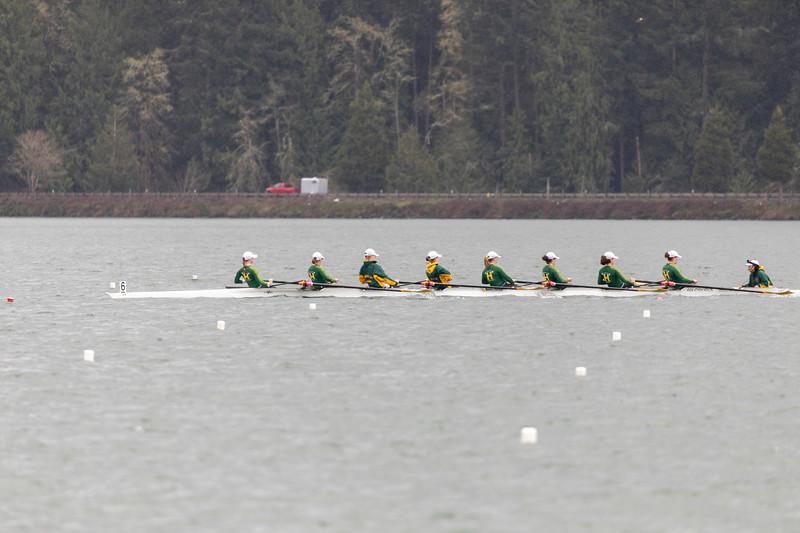 Rowing-78.jpg