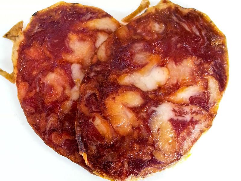 meat heart.jpg