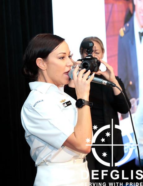 ann-marie calilhanna- military pride ball @ shangri-la hotel 2019_1108.JPG