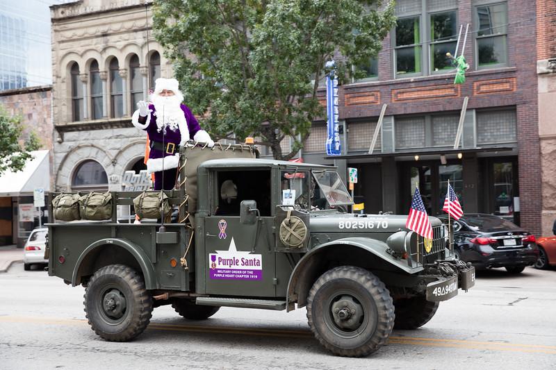 Austin_Veterans_Day_Parade29.jpg
