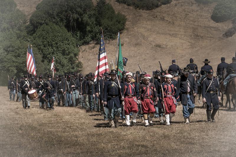 Civil War-22571.jpg