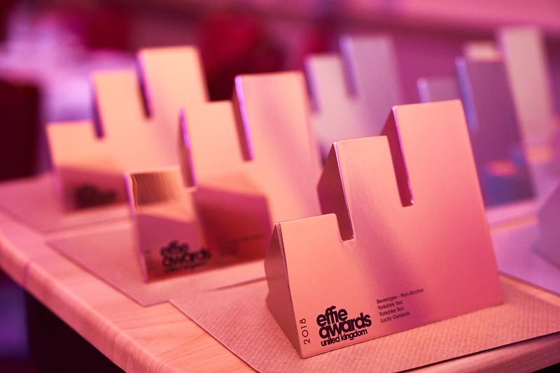 Effie-Awards-2018-0020.JPG