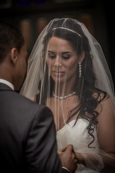 291_church_ReadyToGoPRODUCTIONS.com_New York_New Jersey_Wedding_Photographer_JENA9083.jpg