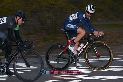 Lucarelli & Castaldi Cup Race Series 3/27/16
