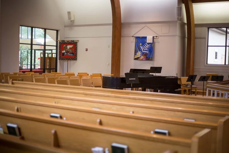 St Paul's Reformation andOktoberfest 2017 (223).jpg
