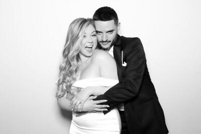 5.27.2021 - Tabatha & Joseluis's Wedding