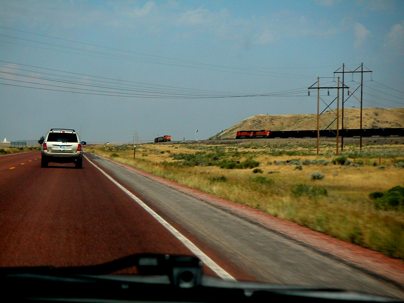 35 Colliding Trains.jpg
