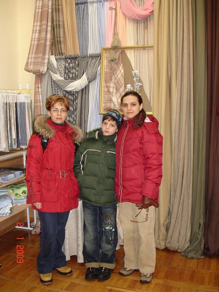 2008-12-31 НГ Кострома 47.JPG