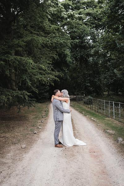 Nick & Natalie's Wedding-364.jpg