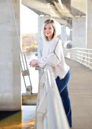 Katelyn {senior}