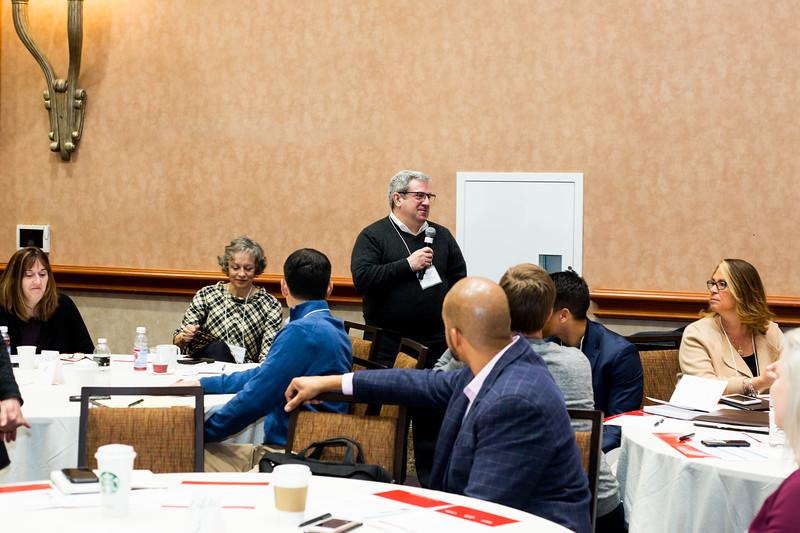 2020-01-13 UAC Meeting-43.jpg