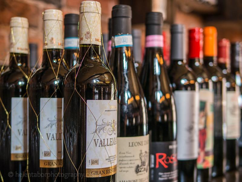 Friends of Wine-7.jpg
