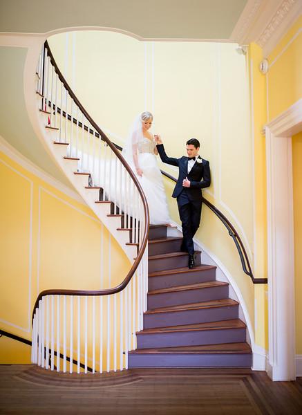 Cameron and Ghinel's Wedding90.jpg