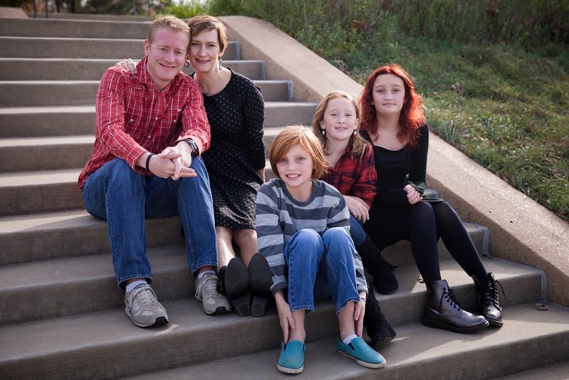2014.11.09 McCoy Family 33.jpg